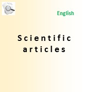 scientific articles