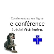 e-formation veterinaires